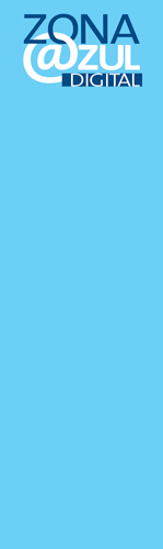 Barrlateral