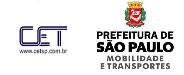 Logo CET E PREF (novo)